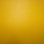 Smoothleather Yellow
