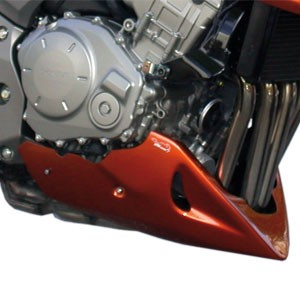 Bugspoiler für Honda CBF 1000 2006-2009