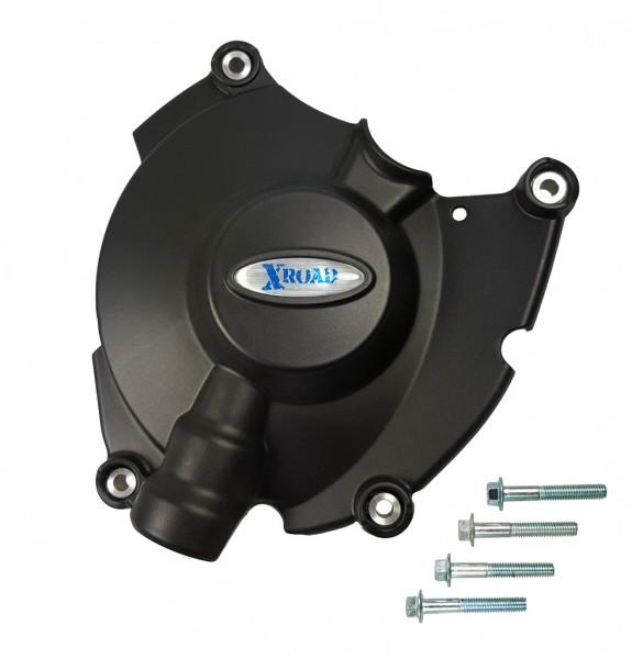 Motorschutzdeckel für Yamaha MT-10 2016-2018