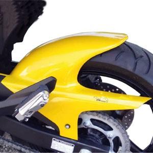 Hinterradabdeckung für Yamaha XJ 6