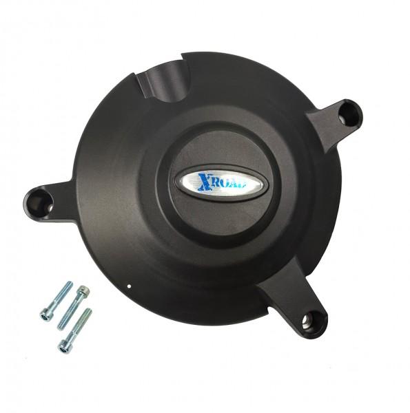 Motorschutzdeckel für Kawasaki ZX-10R 2011-2015