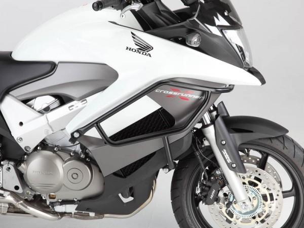 Motorschutzbügel Honda VFR 800 X Crossrunner 11-
