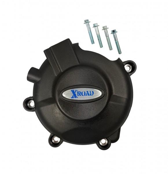 Motorschutzdeckel für Suzuki GSXR 600 2011-