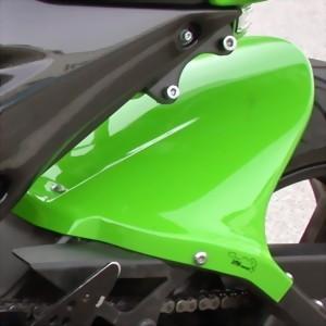 Hinterradabdeckung für Kawasaki Ninja ZX-10R 2004-2005