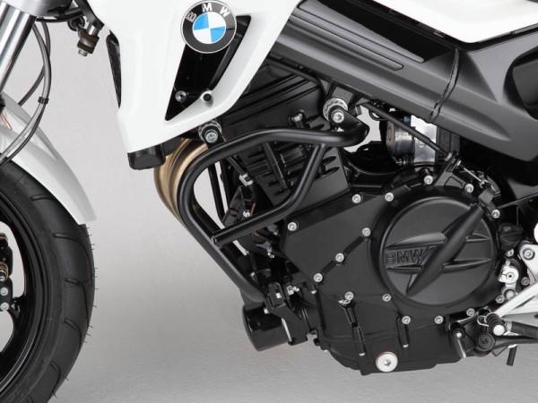 Motorschutzbügel BMW F 800 R 09-