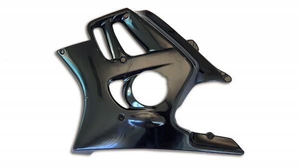 Verkleidungsseitenteil links für Honda CBR 600 F 1995 - 1997 aus ABS-Kunststoff