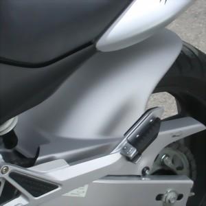 Hinterradabdeckung für Honda CB 600 Hornet 1998-2010