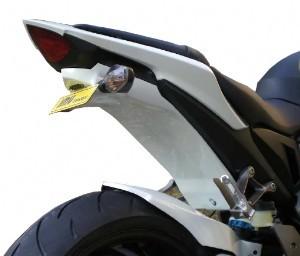 Umbaukit für Honda CB 1000 R