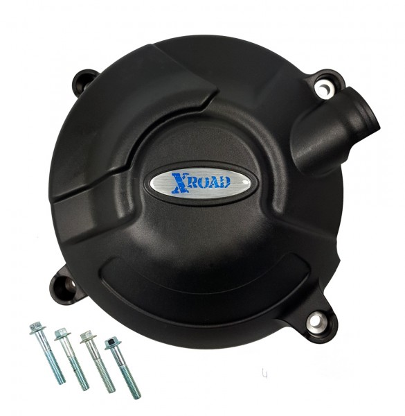 Motorschutzdeckel für Yamaha MT-09 2014-2018