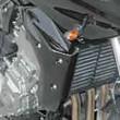 Kühlerverkleidung für Honda CB 900 Hornet