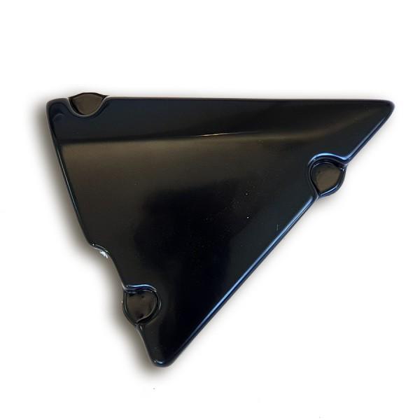 Seitendeckel für Kawasaki Z 1 R 1978-1980 links