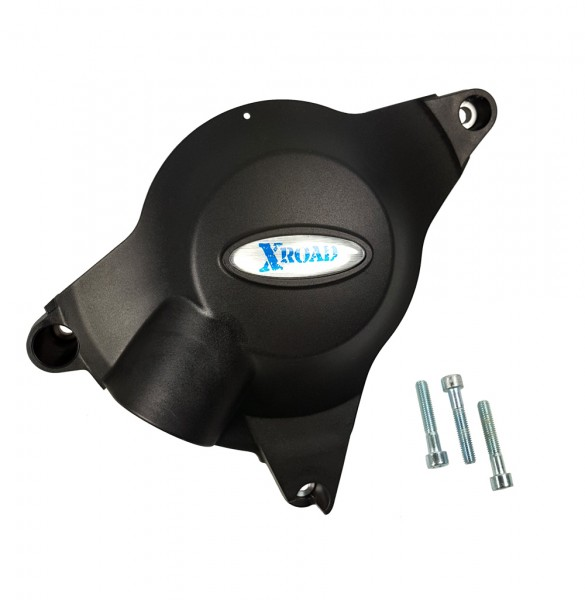 Motorschutzdeckel für Yamaha YZF R6 2006-