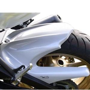Hinterradabdeckung für Honda VFR 1200