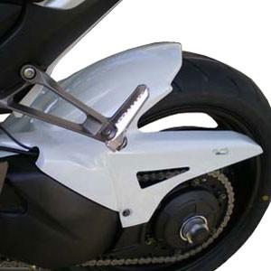 Hinterradabdeckung mit Kettenschutz für Honda CB 1000 R