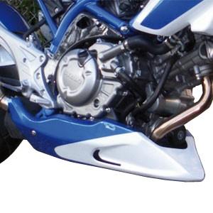 Umbaukit für Suzuki Gladius 650