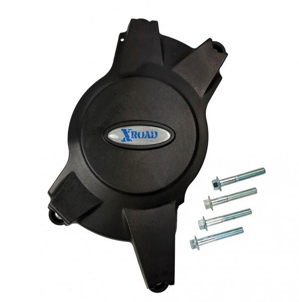 Motorschutzdeckel für Suzuki GSXR 1000 2009-2016