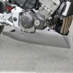 Bugspoiler für Honda CB 900 Hornet 2002-2007