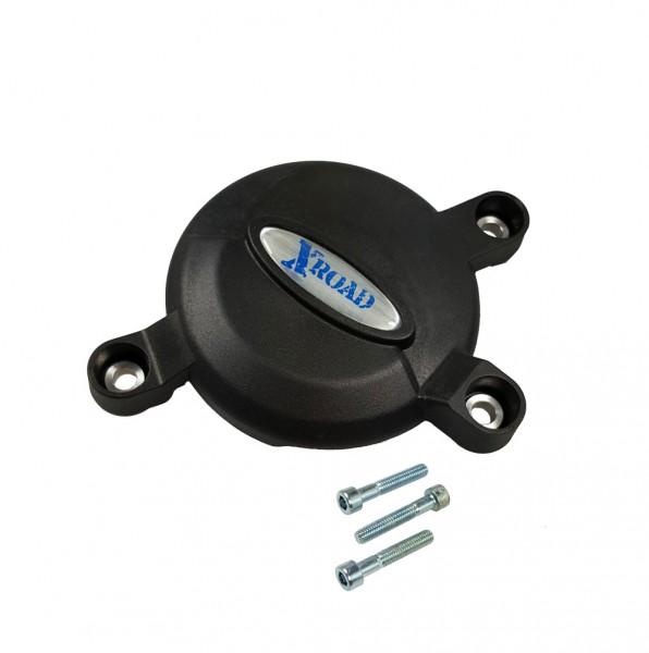 Motorschutzdeckel für Suzuki GSXR 750 2011-