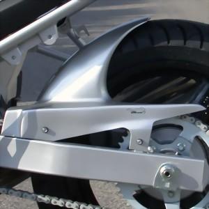 Hinterradabdeckung für Suzuki GSF 650 Bandit 2005-